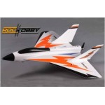 Rochobby 675mm Swift Delta Wing High Speed PNP
